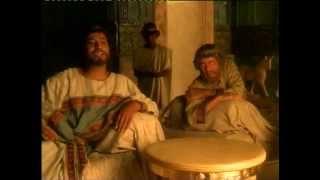 getlinkyoutube.com-ESTHER OF BIBLE - TAMIL CHRISTIAN MOVIE - BIBLE HISTORY TAMIL