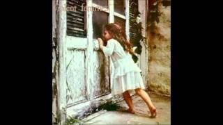 getlinkyoutube.com-Violent Femmes - FULL ALBUM