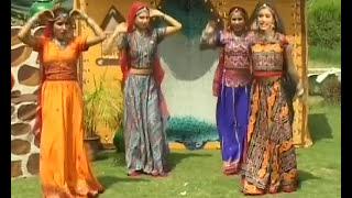 getlinkyoutube.com-Devar Laadla   Hot Rajasthani Video Song   Main Hoon Chhori Jaipur Ki