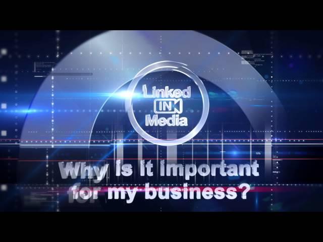 Step-by-Step Guide to Social Media Marketing