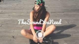 getlinkyoutube.com-Lorde - Love Club (L D R U Remix)