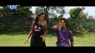 getlinkyoutube.com-HD पाछा से दरार लवकता - Piche Se Janew Lawkata - Ae Balma Bihar wala - Bhojpuri Hot Songs 2015 new