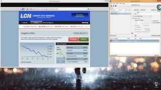 getlinkyoutube.com-Как взломать ГТА 5 на БАБЛО -  программой + Cheat Engine !???