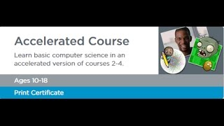 getlinkyoutube.com-Code.org Accelerated Course , Stage 7, 'The Artist 2'