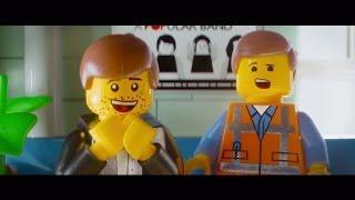 getlinkyoutube.com-The LEGO Movie - Enter The Ninjago - Official Warner Bros.