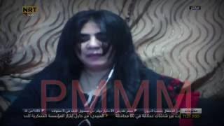 getlinkyoutube.com-خطير شاهد جوي عياد توقعات عن العراق والعالم