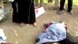 getlinkyoutube.com-حادث دنديط الاليم على طريق ميت غمر الزقازيق