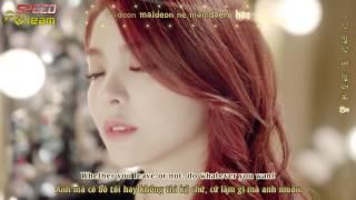 getlinkyoutube.com-[Vietsub + Engsub + Kara] Ailee - U&I