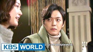 getlinkyoutube.com-Love & Secret   달콤한 비밀   甜蜜的秘密 - Ep.33 (2015.01.09) [Eng Sub / 中文字幕]