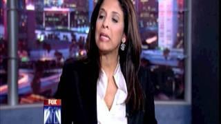 getlinkyoutube.com-Steve & Shlomo Rechnitz Fox News Interview