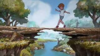 getlinkyoutube.com-Winnie the pooh! Por siempre! (L)
