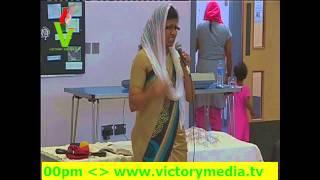 getlinkyoutube.com-Malayalam Christian Testimony-Mrs Asha Gunaseelan