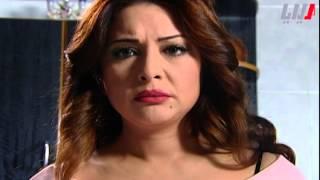 getlinkyoutube.com-مسلسل أيام الدراسة الجزء الأول الحلقة 24 الرابعة والعشرون  | Ayyam al Dirasseh Season 1