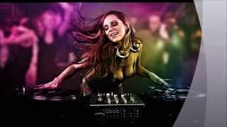 getlinkyoutube.com-DJ Mavia - Morena Morena [Original Remix Version] Dangdut