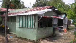 getlinkyoutube.com-Lapu Lapu City on Mactan Island Cebu