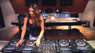 DJ Juicy M   All Home Mix Songs