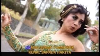CALA CULU - DEWI AZKIYA karaoke dangdut (Tanpa vokal) cover