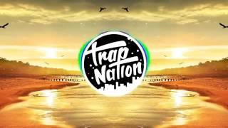 The Next Episod-Han solo remix(by ELZRIEL)launchpad dj