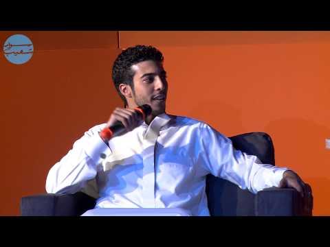 عمر حسين و قصة القز و السماجة  | بث تجريبي