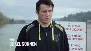 getlinkyoutube.com-Bellator 170: In Focus, Chael Sonnen
