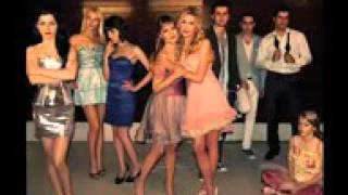 getlinkyoutube.com-مقدمة المسلسل التركي اسرار البنات مترجم
