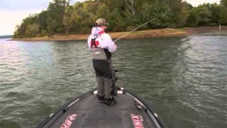 getlinkyoutube.com-Hackney on His Great Tournament Fishing Year