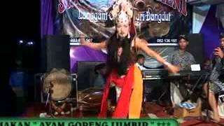 BALADEWAAN LENGGER SUSAH Purwodadi Patimuan Cilacap