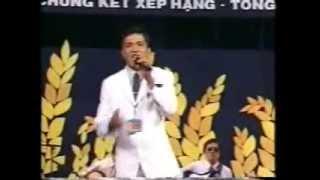 getlinkyoutube.com-PHẠM LÃI BIỆT TÂY THI - THẠCH TIÊN (BLV 2005)