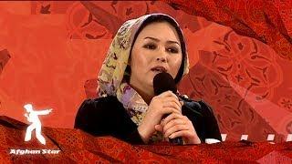 getlinkyoutube.com-Laila sings Barayam Nama Az Kabul Rasida from Davood Sarkhush