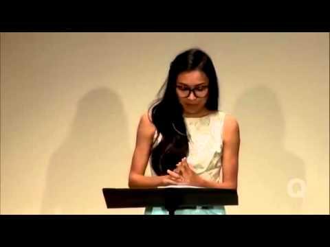 A Verdade Acerca do Biquíni! by Jessica Rey