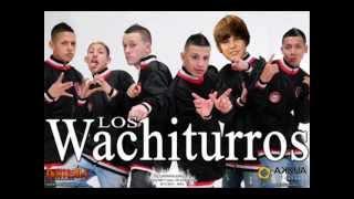 getlinkyoutube.com-EL BANANERO VS WACHITURROS