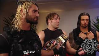 getlinkyoutube.com-The Shield Tribute | In The End