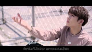 getlinkyoutube.com-[Karaoke Thaisub] BTS (방탄소년단) - 'EPILOGUE : Young Forever'