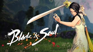 Blade & Soul - Launch Trailer
