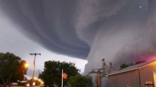 getlinkyoutube.com-MOST BRUTAL Natural Disasters