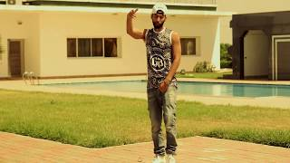 getlinkyoutube.com-La Fouine - Saha