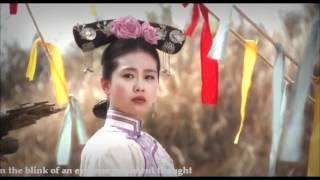 getlinkyoutube.com-[Eng Sub] Bu Bu Jing Xin mv - One Persistent Thought