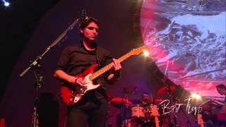 "getlinkyoutube.com-Brit Floyd - ""On the Turning Away"" - Space & Time - Live in Amsterdam"