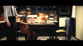 getlinkyoutube.com-Lady vendetta ITA (scena tatuaggio e a cena)