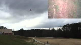 getlinkyoutube.com-Flight training with the Striker Spy Drone