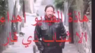 getlinkyoutube.com-علي حمدي