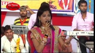 getlinkyoutube.com-Ja Pahuche Hanumat  II  Alka Sharma  II  Jagrat Balaji Mahotsav 2015