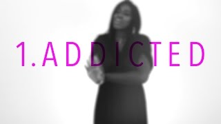 ADDICTED | chanelmusic