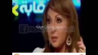 getlinkyoutube.com-فضيحة الممثلات المصرية يعترفن بممارسة الجنس في الافلام