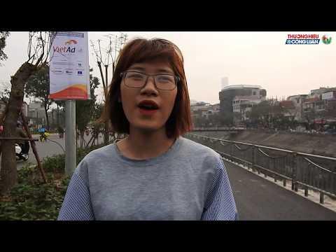 Cận cảnh tuyến đường đi bộ dài nhất Hà Nội chuẩn bị đưa vào sử dụng