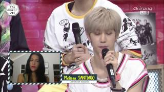 getlinkyoutube.com-[Vietsub] GOT7 - After School Club Ep.170 {FC GOT7 VN}