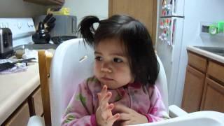 getlinkyoutube.com-Infantile Spasms - seizures