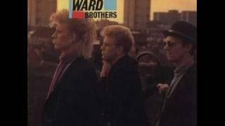 getlinkyoutube.com-The Ward Brothers - Shadows Of You