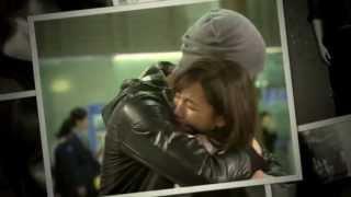 Don't cry my love-with Lee Sang Yoon & Lee Yoo Ri