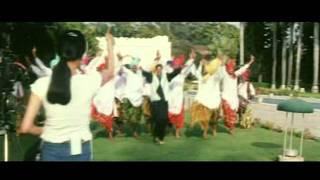 Main Wari  Boliyan [Full Song] Jee Aayan Nu